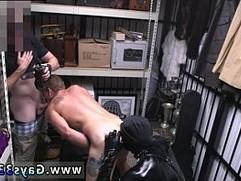 Booty fat homo sex movies and black uniform gay sex porn galleries