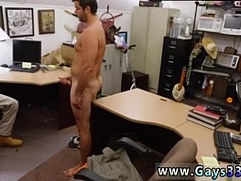 Download young small cute twinks gay sex This dude was weird.
