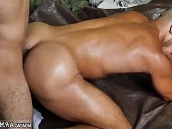 Sleep sex young gay free movie and gays hardcore anal Fight