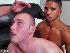 Tamil boys gay sex movie Pantsless Friday!