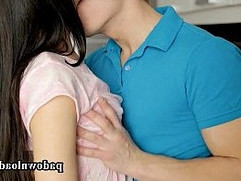 Sexy amateur girl hong kong gay video Fe