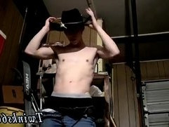 Gay bear piss blow tube Pissing And Cumming In The Garage
