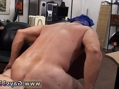 Young boys banging fresh asses gay That his motorcycle was his lover.