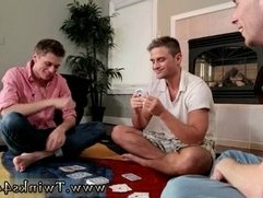 Young gay twink slave vie do galleries Bottom Poker