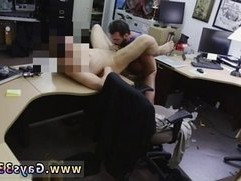 Straight guys shitting on gay fags and gay sits on straight Fuck Me