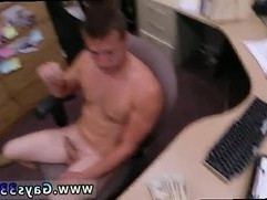 Young straight boys ass movies gay Guy ends up with ass fuck hookup