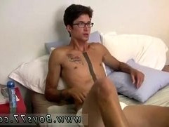 Gay twink dutch pawn first time I gave him a DVD to see which helped