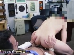 Nude mexican boys having gay sex and pakistani naked young boys gay