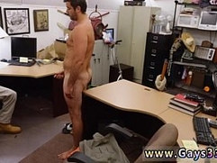 Gay oral pajama sex movietures first time Straight fellow heads gay
