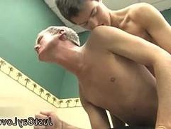 Cody and tantrum emo boy gay porn full length Watch them sixty nine