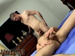 Tamil gay porn cock image Welsey Gets Drenched Sucking Nolan