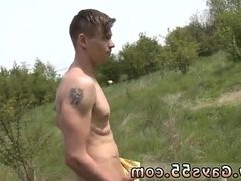Young and old men free sex videos Anal Sex At The Public Beach