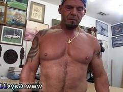 Boys sex sauna porn free Snitches get Anal Banged!