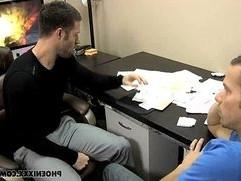 Tristan Makes Sure Shane Gets a Very Big Return
