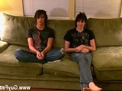 Xxx cute gay boys get fucked bad These two have been in a duo movies