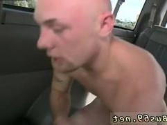 Boy dick photo sex and male zone gay porn free full length