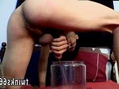 You porn gay massage black video Devin Loves To Get Wet!