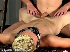 Porn hot gay speedo sex movies Luca is being treated to one of