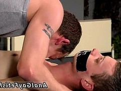Small gay boys sex porn video Dan is one of the best young men, with